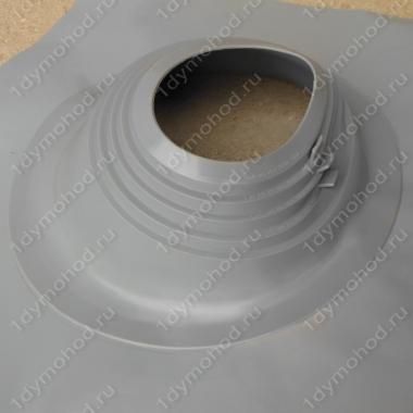 Купите мастер-флеш наклонный от 180 до 280 мм