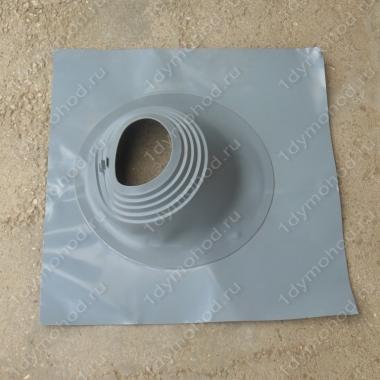 Мастер-флеш наклонный от 180 до 280 мм