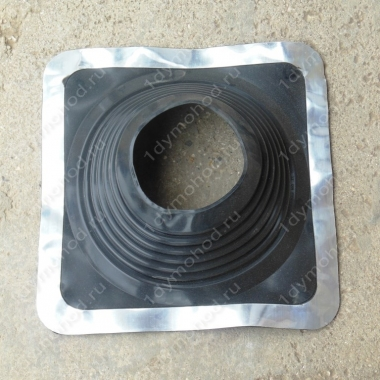 Мастер-флеш прямой от 178-330 мм черный цена