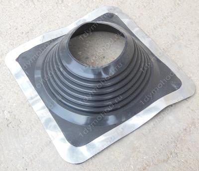 Купите мастер-флеш прямой от 178-330 мм черный